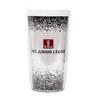 16oz Classic Tervis with Lid